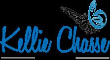 Kellie Chasse Logo