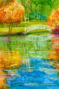 gardenbridgeweb