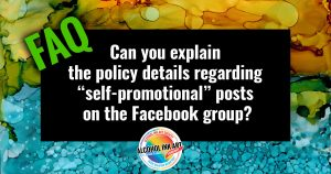 Details_regarding_self-promotional_posts_on_the_Facebook_group