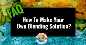 How_To_Make_Your_Own_Blending_Solution