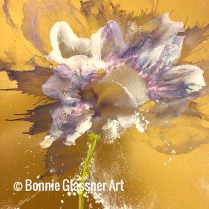 Bonnie Rothenberg Glassner