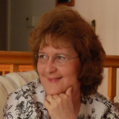 Janice Sanford