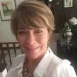 Profile picture of Julie Tibus