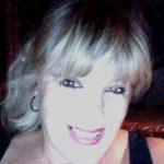 Profile picture of JoceLyne Jahn
